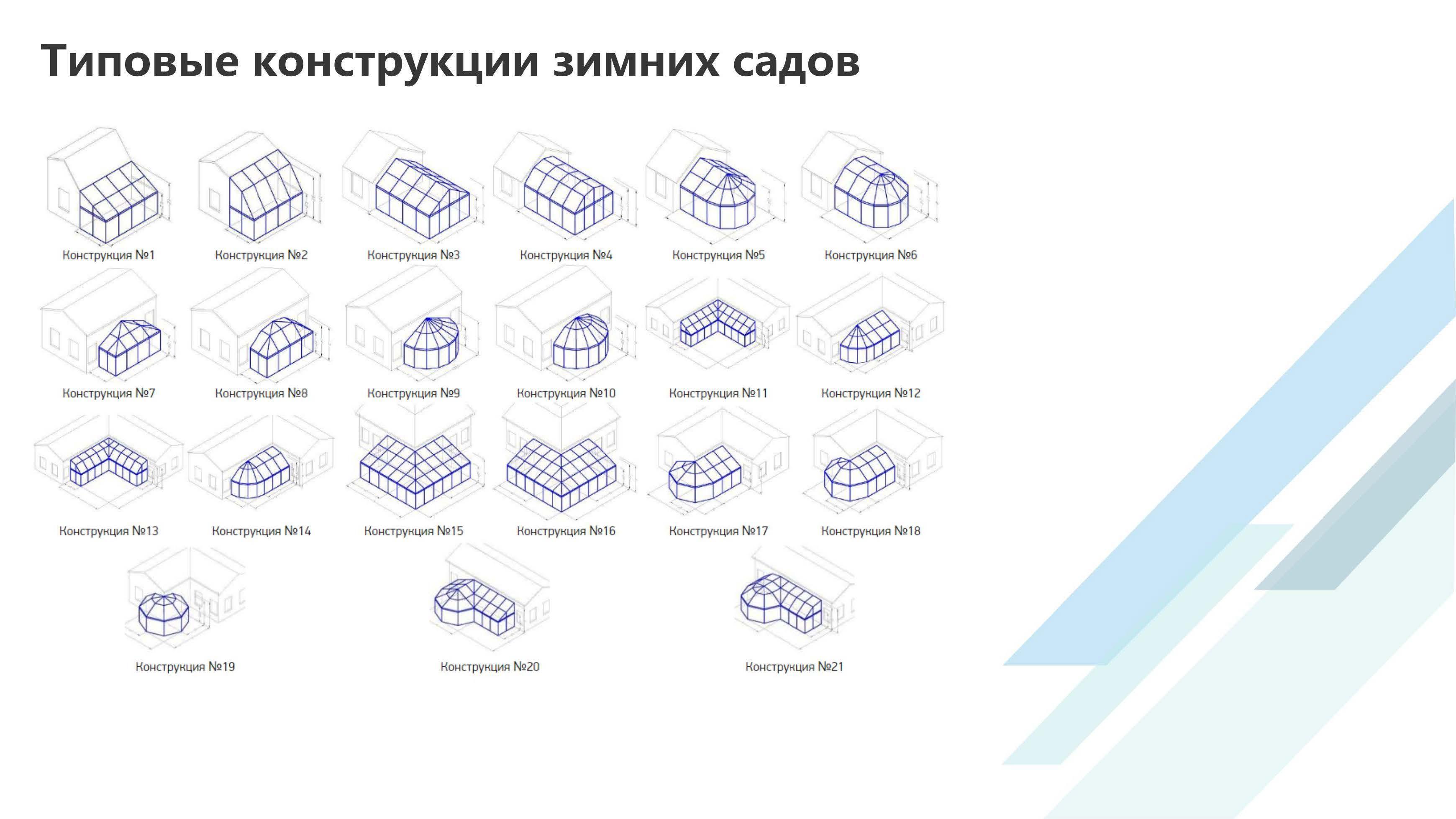 Зимний сад под ключ_Страница_04
