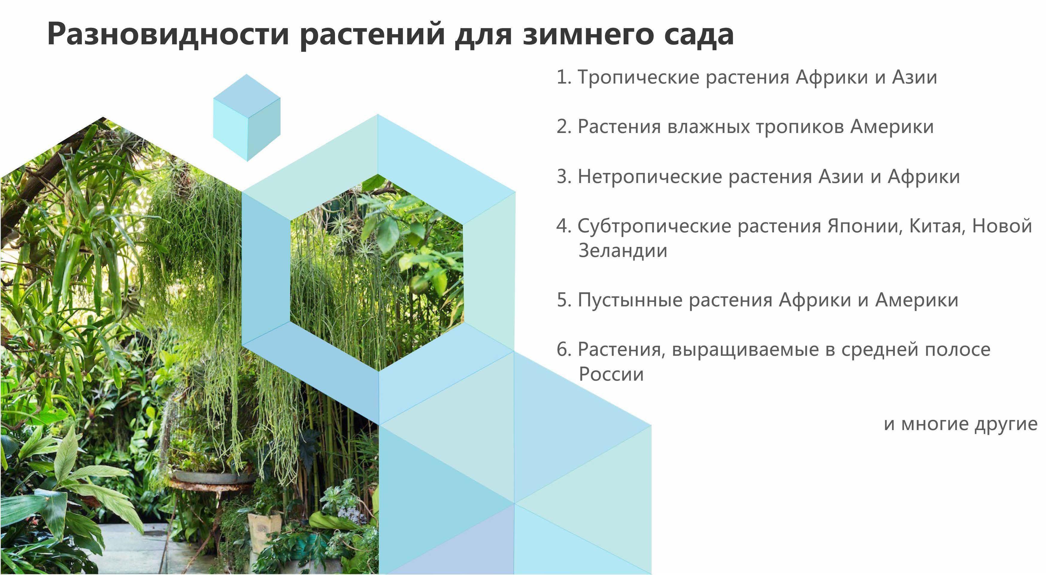 Зимний сад под ключ_Страница_08